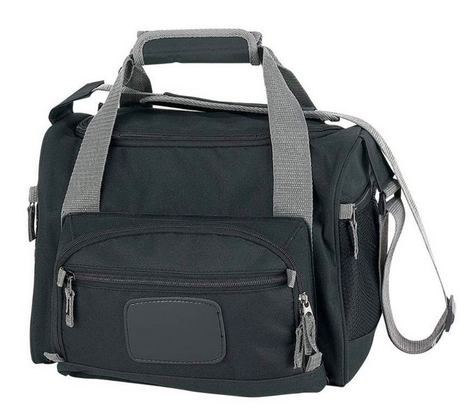 Lunch Bags For Men All Fashion Bags