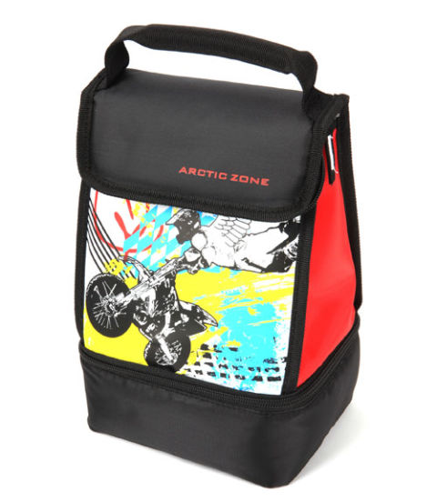Lunch Bags For Kids All Fashion Bags