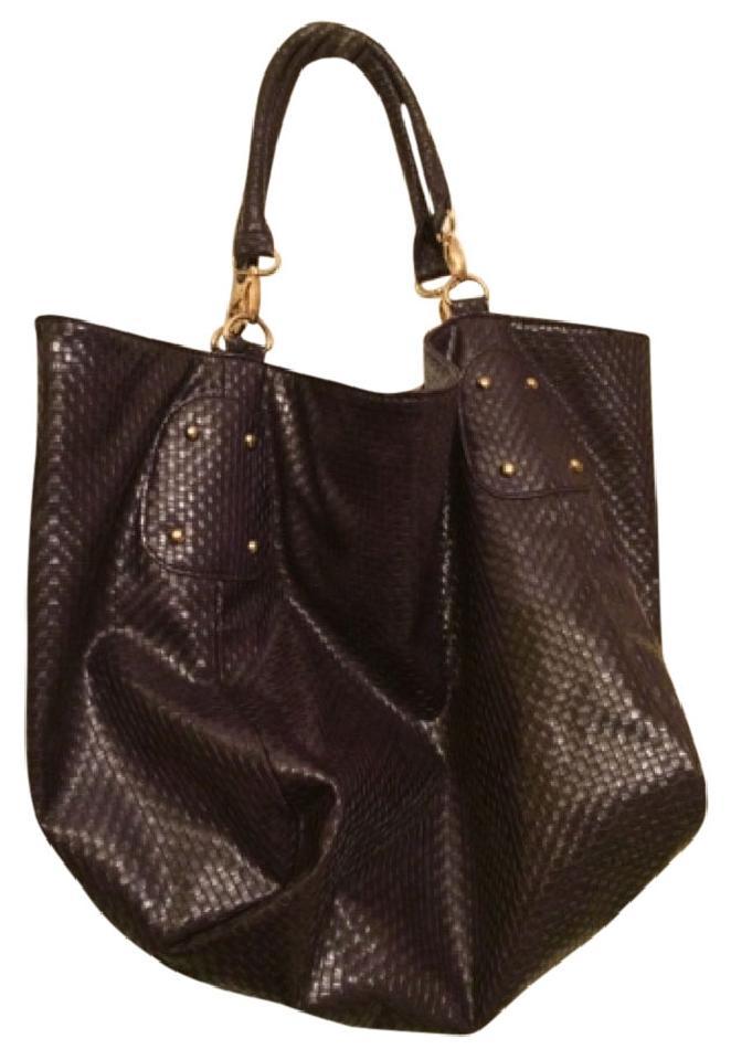 Buddha Bags All Fashion Bags