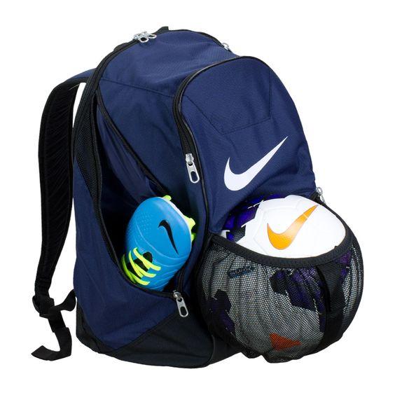 Soccer Bags All Fashion