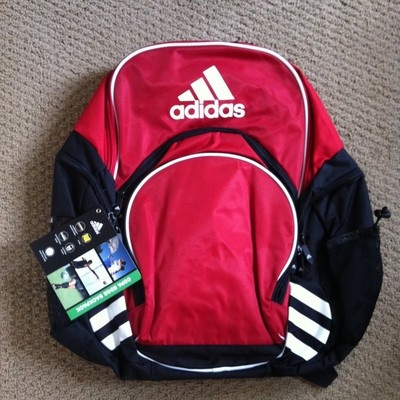 Soccer Bags | All Fashion Bags - photo#43