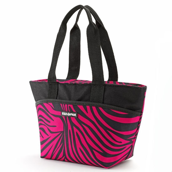 Lunch Bags For Women All Fashion