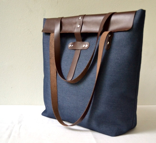 Large Tote Bags   All Fashion Bags
