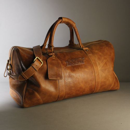 Leather Duffle Bag All Fashion Bags