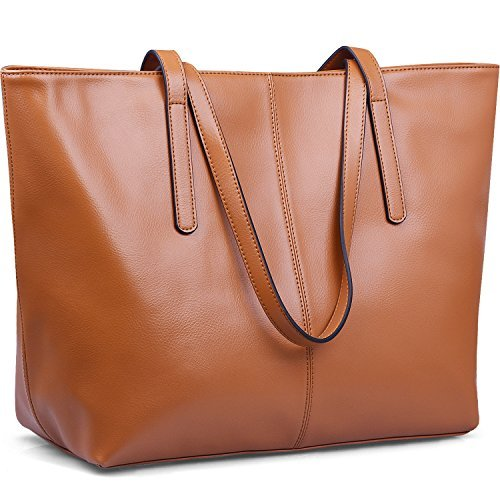 c2e637f23 Leather Tote Bags | All Fashion Bags