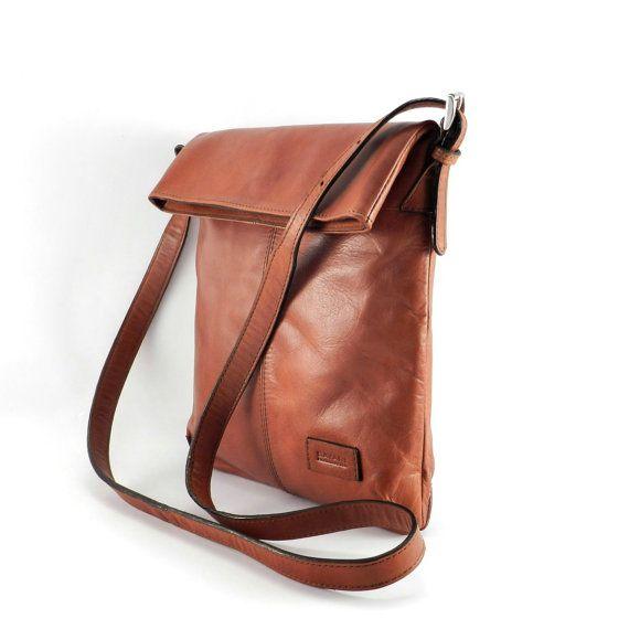 Leather Crossbody Bag All Fashion Bags