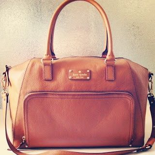 Leather Diaper Bags All Fashion Bags
