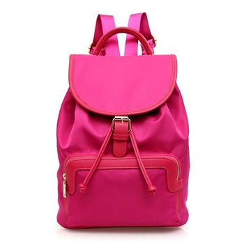School Bags For Girls All Fashion Bags