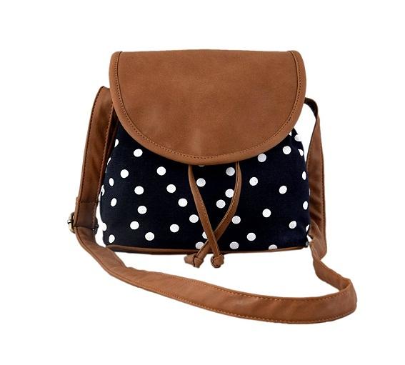 teenage girl side bags for school style guru fashion