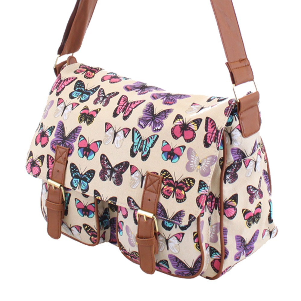 8419d25b1800 School Bags for Girls