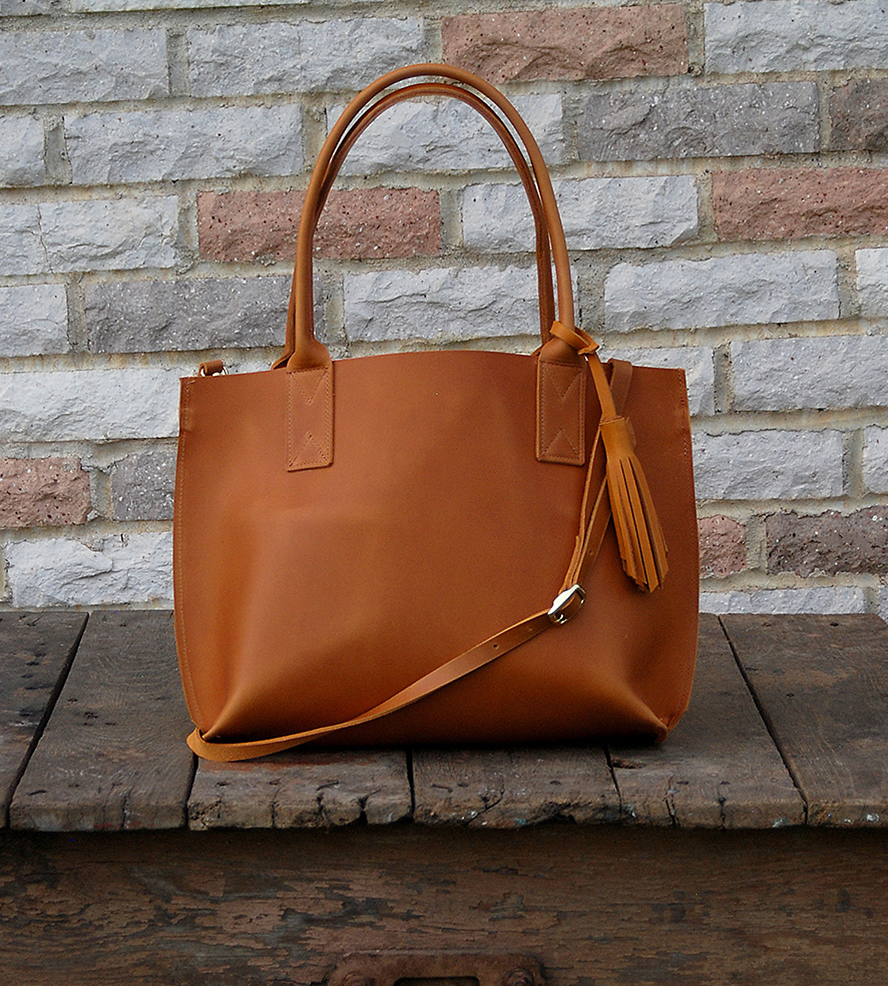 0f790a293489c Leather Tote Bags | All Fashion Bags
