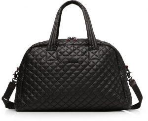 Crossbody Gym Bag All Fashion Bags